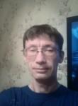 Evgeniy, 47, Petropavlovsk-Kamchatsky