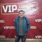 Sergey, 35  , Nizhyn