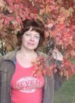 Margo, 55  , Irkutsk