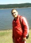 Иван, 30 лет, Южно-Курильск