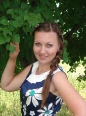 Natalya, 26, Russia, Nizhniy Novgorod