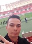Rodrigo, 29 лет, Chapecó