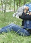 татьяна, 21 год, Астрахань