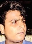 Prakash, 18  , Bhayandar