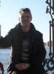 Igor, 53  , Birobidzhan