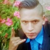 Remtgh, 18  , Cajamarca