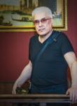 Sergey, 62  , Serov