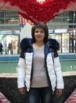 Галина, 45  , Mariinskiy Posad