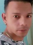 Nene, 29, Havana
