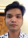 ngoctankb, 27  , Ho Chi Minh City