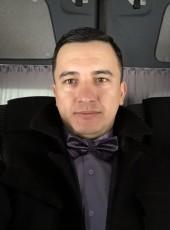 Denis, 28, Russia, Kostroma