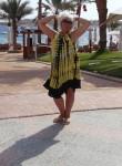 Marina, 61, Gomel