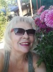 Marina, 59, Gomel