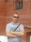 aleksejjgrsh