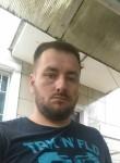 Aleksandr, 32, Sochi