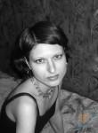 Margo, 42, Odintsovo