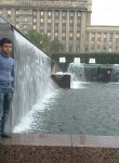 Ogabek, 23  , Bykovo (Volgograd)