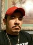Alejandro cort, 45  , Greeley
