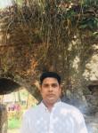 Kaisar , 28  , Sylhet