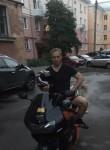 Maksim, 45  , Severodvinsk