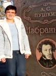 lyudmila, 57  , Armavir