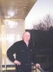 nikolay, 65  , Voskresensk