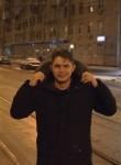Roman, 23  , Nakhabino