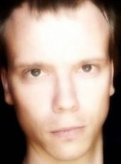 Artem, 36, Russia, Volgograd