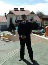 Oleg, 43, Russia, Samara