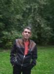 Aleksandr, 46  , Yuryuzan