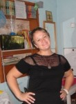 Olga, 41  , Abinsk