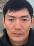 Dmitriy, 41  , Incheon
