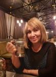 Marta.          , 60  , Yevpatoriya