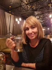 Nadya, 60, Russia, Yevpatoriya