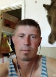 Stepan, 18  , Sortavala