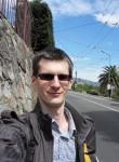 Anton, 39, Kiev