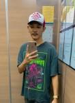 Bares, 24, Songkhla