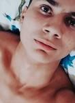 Emil, 19, Ivano-Frankvsk