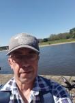 Ronald, 50  , Wismar
