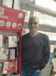 هشام, 54  , Cairo