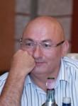 Ehduard, 52  , Vladivostok