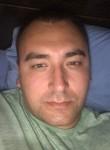 Adrian, 32  , Botosani