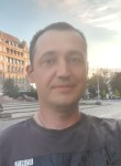 Sergey, 34, Khmelnitskiy