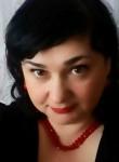 Oksana, 46  , Perm
