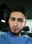 Nurik, 24, Shymkent