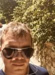 vasya, 28  , Hurzuf
