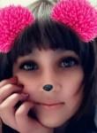 Anna, 25  , Bokhan
