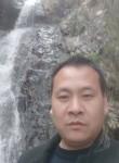 无聊逛逛, 40  , Changsha