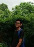 Somil, 20, Borivli