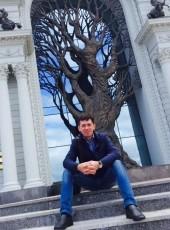 Serzh, 37, Russia, Cheboksary
